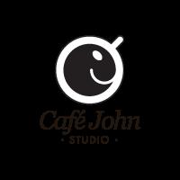 Café John