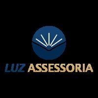 Luz Assessoria