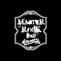 Master Rock Pub