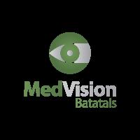 Medvision Batatais