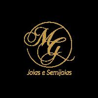 MG Jóias