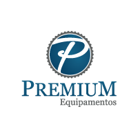 Premium Equipamentos