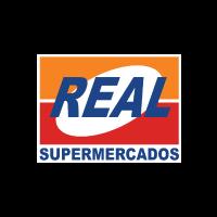 Real Supermercados