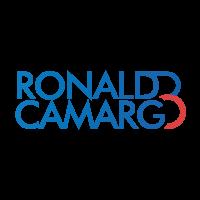 Ronaldo Camargo