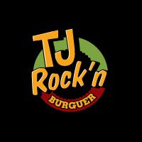 TJ Rock n Burguer