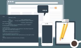 Desenvolvimento de Site Personalizado - Byte Livre